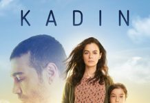 Kadin − The Women (TV Series 2017-2018)